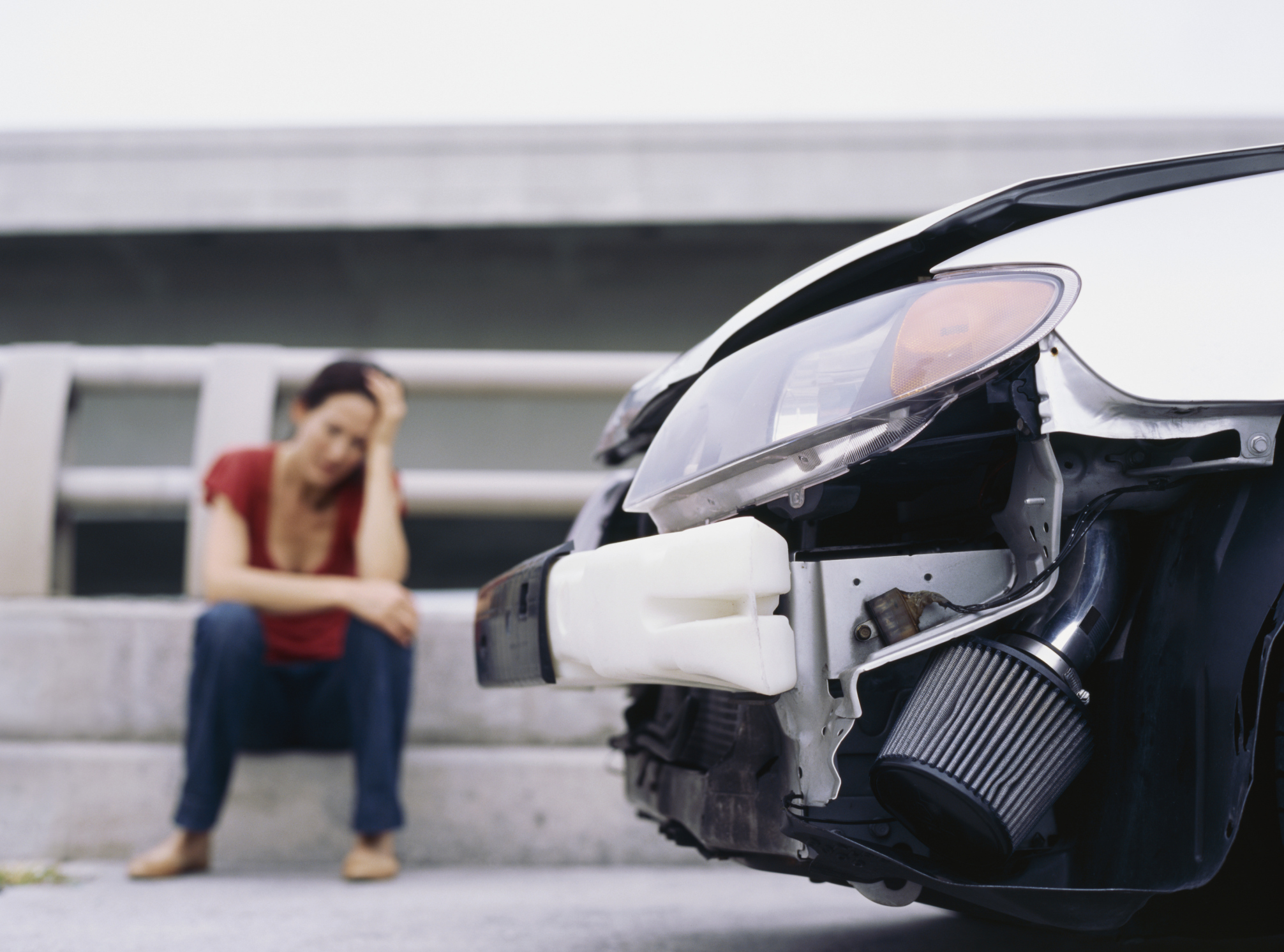 Car accident claim road accident compensation claim Motor vehicle injuries