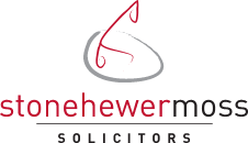 Stonehewer Moss Solicitors