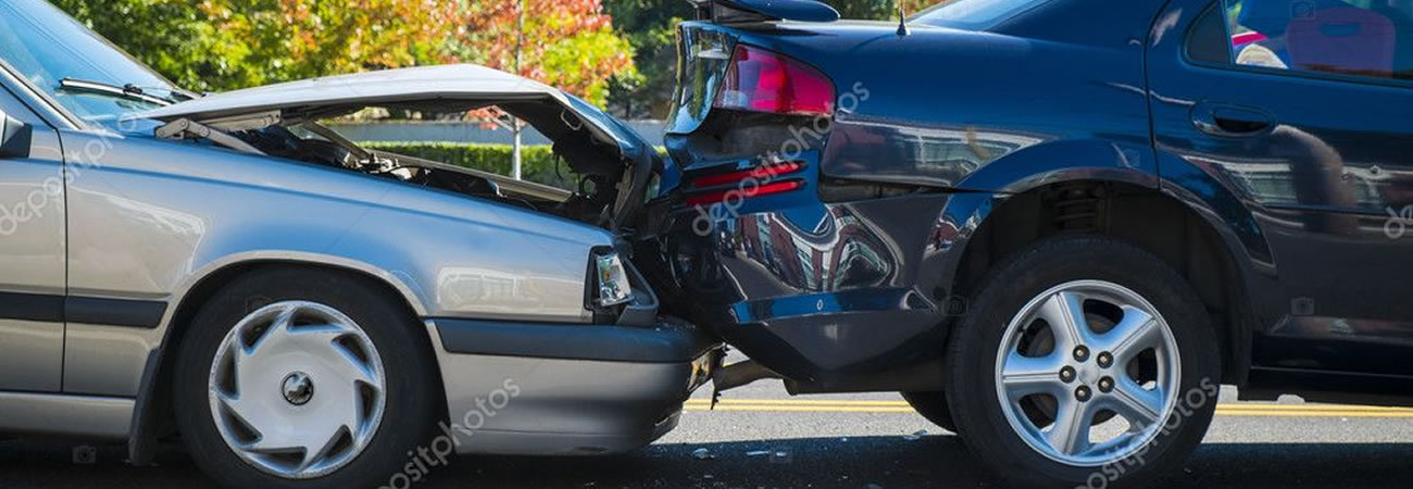 Claimant receives £140,000 compensation following a car accident
