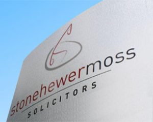 Solicitors in Northwich