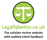 Rate Stonehewermoss Solicitors