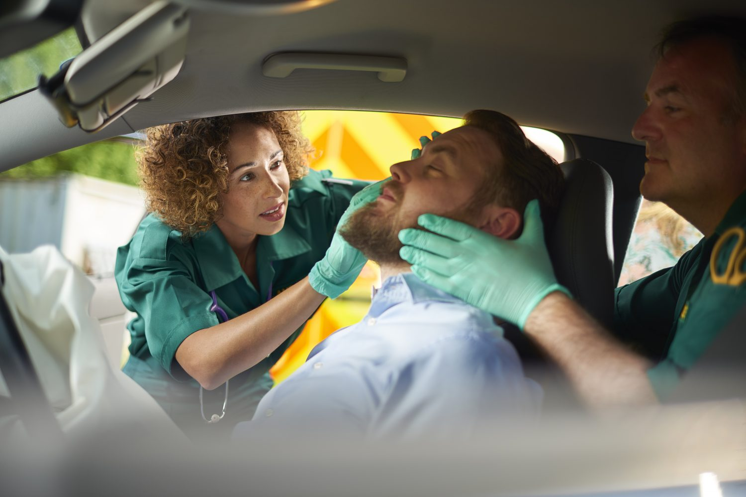 Whiplash Reforms – we can still help with your road traffic accident claim!